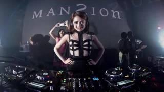 DJ YASMIN MI MI MI BREAKBEAT DUGEM TERBAIK 2017