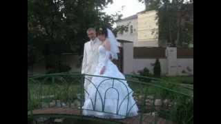 с днем свадьбы  cвою сестру и ее мужа поздравляю