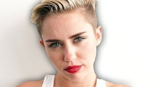 Miley Cyrus Rushed To Hospital During Bangerz Tour