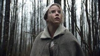 Čarodějnice (The Witch) - oficiální český HD trailer