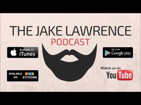 Episode #6: Bill Wallwin