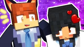 aphmau-s-crush-on-kai-phoenix-drop-high-s2-ep-8-minecraft-roleplay