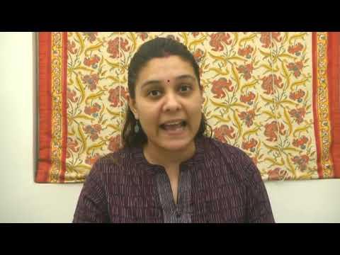 treat-sinus-&-allergies-with-ayurveda ayushakti smitanaram