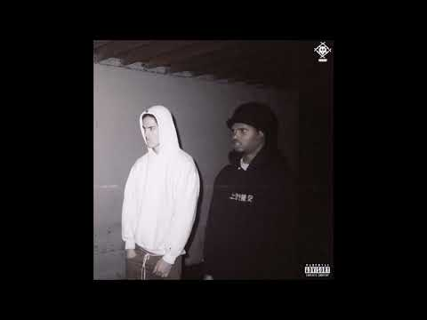 05. Xavier Wulf & Bones - Trench (Produced By Romański)
