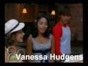"""High School Camp Rock"" -- Trailer"