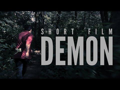 THE DEMON   SHORT FILM   NOOR US SAMA