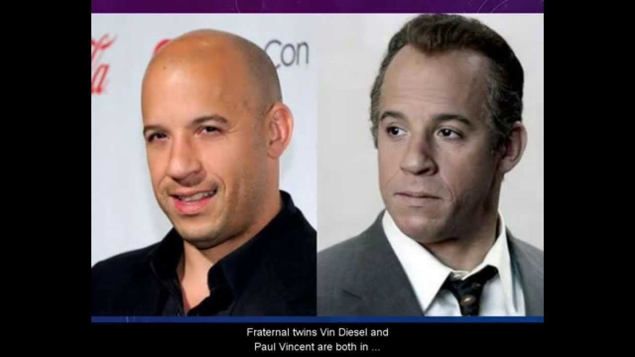 1280 x 720 jpeg 42kbvin diesel and paul vincent together