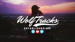 Video CROOSH - PUPPY LOVE ft. Rome Castille (prod. croosh) download MP3, 3GP, MP4, WEBM, AVI, FLV November 2017