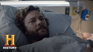 SIX in 6 Minutes: Season 2, Episode 4 Recap | History