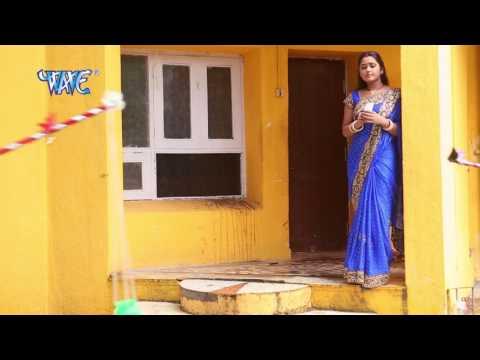 Khesari lal yadav bol bom videos
