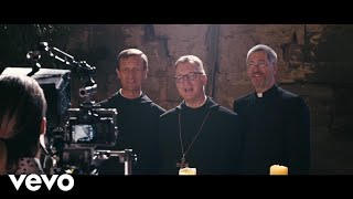 Die Priester - Möge die Straße (Making Of)