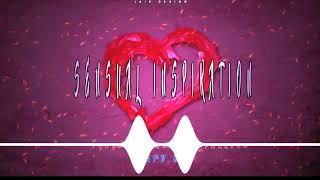 Sensual Inspiration Remix Farruko Jowell Randy - PAPU DJ.mp3