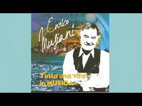 Enrico Musiani - Madonnina del mare