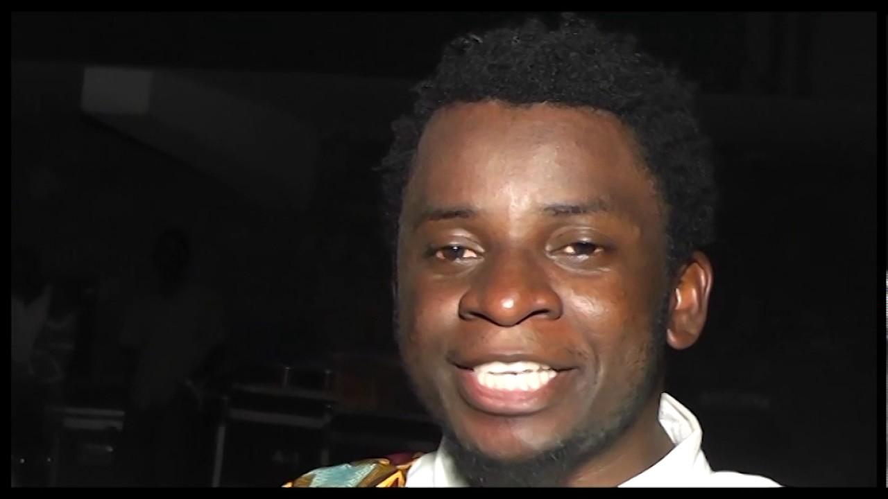 Download #SWAHILI N DROPING 4 TUTALIKE EAST AFRICA