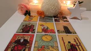 sun moon and rising sign December 2018