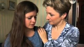 Семейные драмы, выпуск 06.08.14