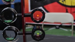 Choosing the Right Scope and Lens with Specialty Archery