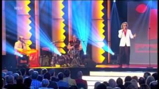 Die 3 von der Funkstille (Opening Prix Pantheon Gala 2010)