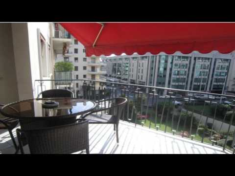 Cannes Lions Apartments and Villas for Rent