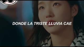 YONGZOO -MAZE [THE KING: ETERNAL MONARCH] [OST PART. 4] (ESPAÑOL)