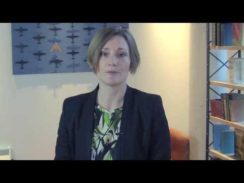 Kingston Chamber of Commerce | Member Testimonial | Business Consultants