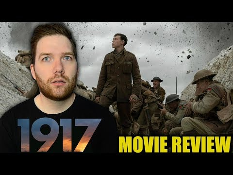 1917---movie-review