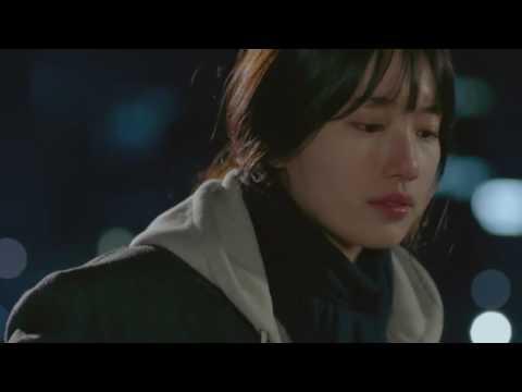 Kim Bum Soo 김범수  I Love You 사랑해요 FMV Uncontrollably Fond  함부로 애틋하게 OST Part 9