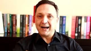 Dolar+Petrol Duble Ekonomik Kriz Kapıda!
