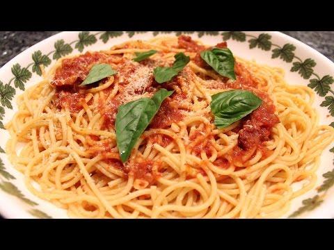 Pollo alla Valdostana - Chef Pasquale | FunnyCat.TV