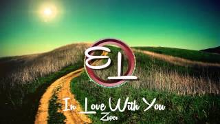 Erykah Badu feat. Stephen Marley - In Love With You (Zuper Remix)