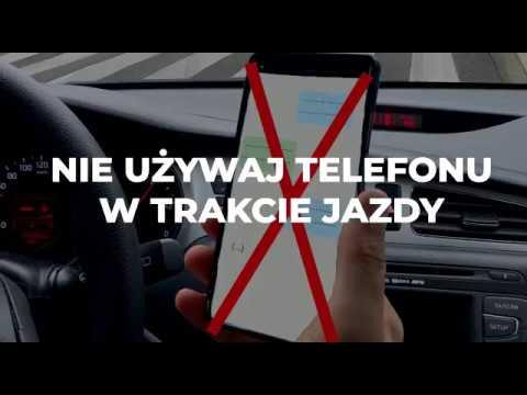 """POLICYJNE DZIAŁANIA PN. """"TELEFONY"""" – Świnoujście w sieci www"""