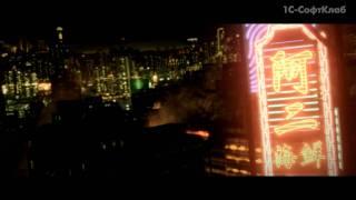 Resident Evil 6: официальный трейлер (русские субтитры)