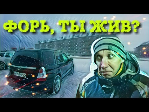 Женщина познакомится с мужчиной для секса г. Новосибирск