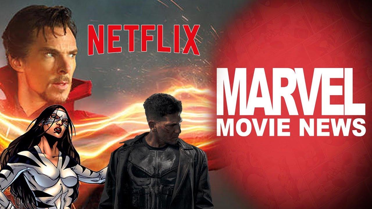 Strange Magic Netflix