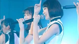 全日本国民的美少女コンテスト出身のX21が7月29日、東京・原宿のクエス...