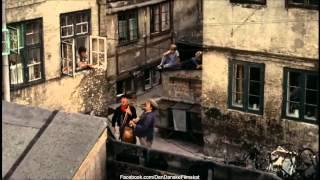 Ta' lidt solskin (1969) - En ny og sørgelig vise (Poul Bundgaard & Axel Strøbye)