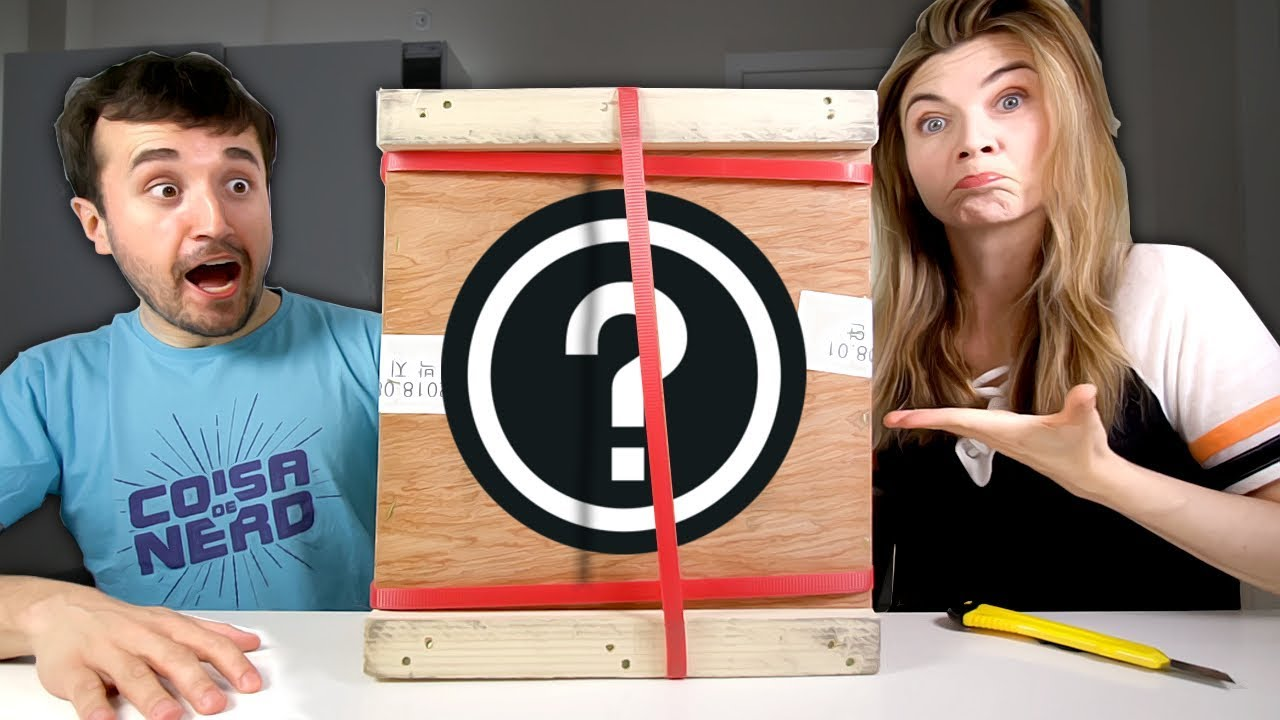 recebemos-uma-caixa-secreta