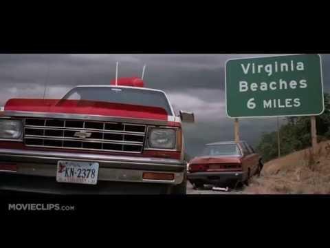 Deep Impact movie clip