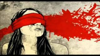 Mt Eden Dubstep - Sarah McLachlan - Silence (HD)
