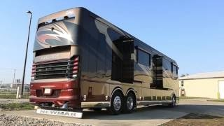 Video Travel ins new luxury bus 2017 king Aire features top usa motorhomes rvs download MP3, 3GP, MP4, WEBM, AVI, FLV Juli 2018