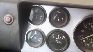Краткий обзор дизельного луаза 1,9 TD