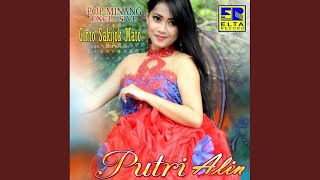 Download Mp3 Pandang Partamo