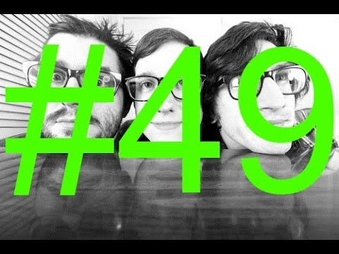 Great Unknown Bands #49 - Pet Symmetry