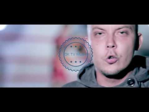 Клип Jaskaz - Где рай