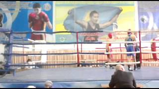 кокшетау финал Рахат Токсанбаев