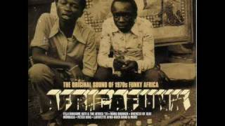 africafunk wali the afro caravan hail the king