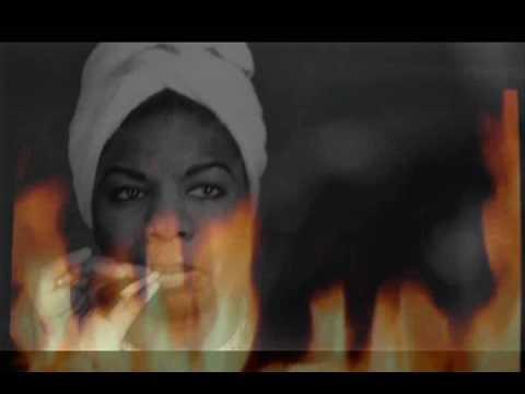 nina-simone-dont-smoke-in-bed-operafiend22