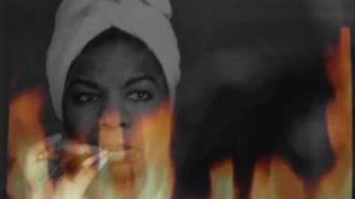 Video Nina Simone - Don't Smoke in Bed download MP3, 3GP, MP4, WEBM, AVI, FLV Agustus 2017