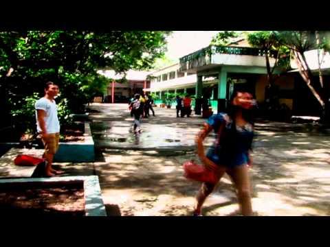 """""""BOLA"""" DBYC Tondo Manila"""