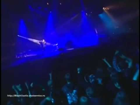 Ария - Следуй За Мной (В Поисках Новой Жертвы (live) 2 2003) - слушать онлайн в формате mp3 в максимальном качестве